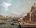 Léglise de la Salute à Venise par Canaletto (5272085924).jpg