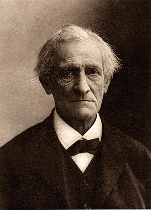 Léon Fairmaire - Léon Fairmaire.