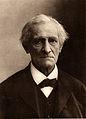 Léon Fairmaire 1820-1906.jpg
