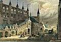 Lübeck1848Breite Str Rathaus.jpg