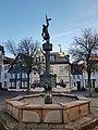 Lüdenscheid-Brunnen-GrafEngelbertPlatz-1-Asio.jpg