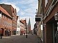 Lüneburg-grapengießerstr01.jpg