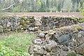 Līčmuižas drupas, Suntažu pagasts, Ogres novads, Latvia - panoramio (2).jpg
