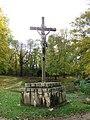 L1416 - Christ sur la croix de l'église de Flins-sur-Seine.jpg