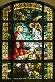 LA Cathedral Mausoleum Garden of Gethsemane.jpg