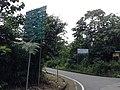 LETRERITO - panoramio (1).jpg
