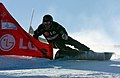 LG Snowboard FIS World Cup (5435938338).jpg