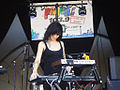 LIGHTS @ CNE soundcheck 01.jpg