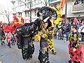 LION DECOUVERT (47193175971).jpg
