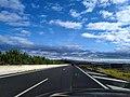 LO-20 between Navarrette and Logrono (48854238847).jpg