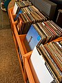 LP Records (29042271550).jpg
