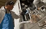LRS fuels mission success 150317-F-IF502-953.jpg