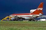 LTU Lockheed L-1011-385-3 TriStar 500 at Düsseldorf.jpg