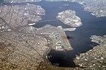 LaGuardia Airport and Rikers Island (4430036264).jpg