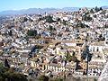 La Alhambra de Granada-Espana0177.JPG