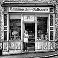 La Boulangère (17079195530).jpg