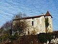 La Chapelle-Faucher Las Font (1).JPG
