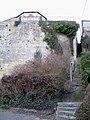 La Faloise escalier dans la falaise 1.jpg