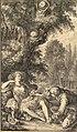 La Fontaine - Contes - Le Villageois qui cherche son veau.jpg