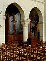La Fresnais (35) Église 15.JPG