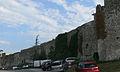 La Garde-Adhémar - murailles de la ville.jpg
