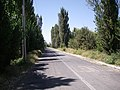 La Gonzalina. - panoramio - R.A.T.P. (32).jpg