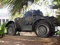 La Habana 2004 042.jpg