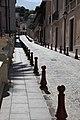 La Orotava, Tenerife, Spain (8398305314).jpg