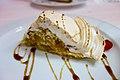 La Pepica Dessert.jpg