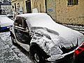 La Pieta'-01,02,2012-auto sotto la neve 2.jpg