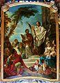 La Prédication de St Ferréol et de St Ferjeux.JPG