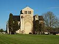 La Roë-FR-53-abbaye-03.jpg