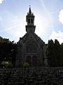 La Trinité-Langonnet (56) Église 04.JPG