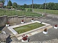 La Vernotte, le lavoir de Sept Fontaines.jpg
