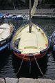 """La barque catalane """"FRATERNITE St Pierre"""" (8).JPG"""