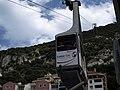 La cabinovia verso la Rocca - panoramio.jpg