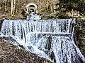 La grande cascade de la source du Martinet. (1).jpg