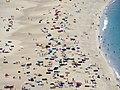 La grande plage de Nazaré - panoramio (21).jpg