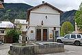 La mairie de Villeneuve-d'Entraunes.JPG
