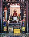 La pagode Giac Lam (Hô Chi Minh Ville) (6813368249).jpg