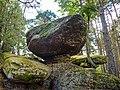 La petite pierre tremblante. (6).jpg