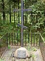 Labedziow russian killed during ii world war memorial p1030699.jpg