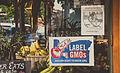 Label GMOs - Pembina Propane North Portland (18160286232).jpg
