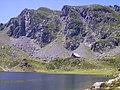 Lac Gentau et refuge d'Ayous.jpg