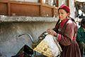 Ladakh (998891749).jpg