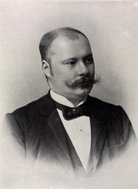 Ladislav Vinklář - Vývoj české přírodovědy - 1931 - Table 105.png