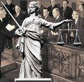 Lady-justice-jury.jpg