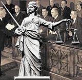 Résultats de recherche d'images pour «sociologie du droit»