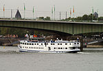 Lady Anne (ship, 1903) 013.JPG