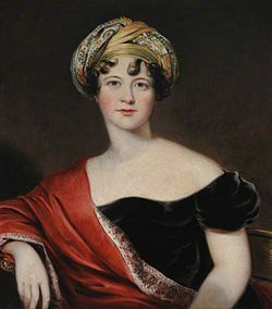 Lady Harriet Cavendish.jpg